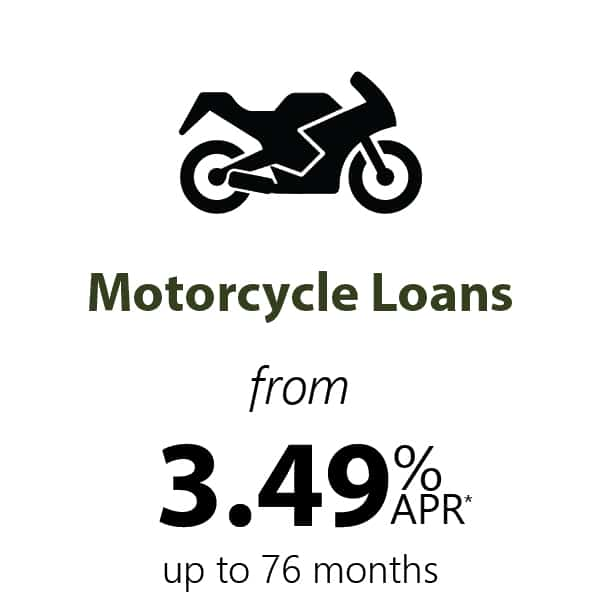 motorcycle-loan-icon