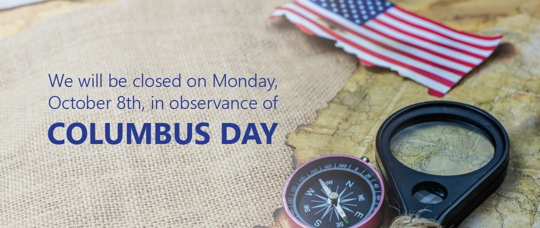 United Police Federal Credit Union >> 2018 Columbus Day Cincinnati Ohio Police Federal Credit Union