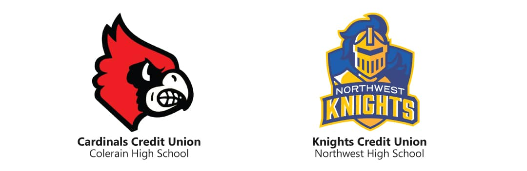 Cardinals and Knights Credit Union