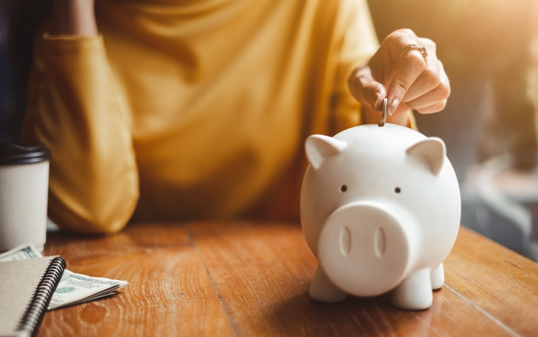 Budgeting Article
